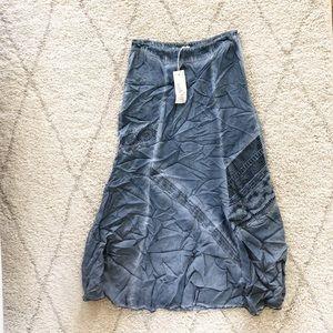 Hem & Thread skirt